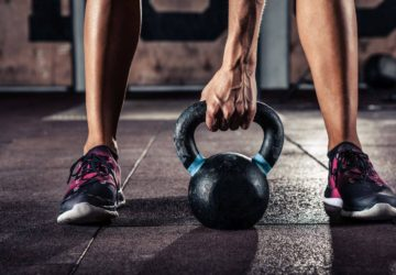 What-are-the-Benefits-of-Strength-Training